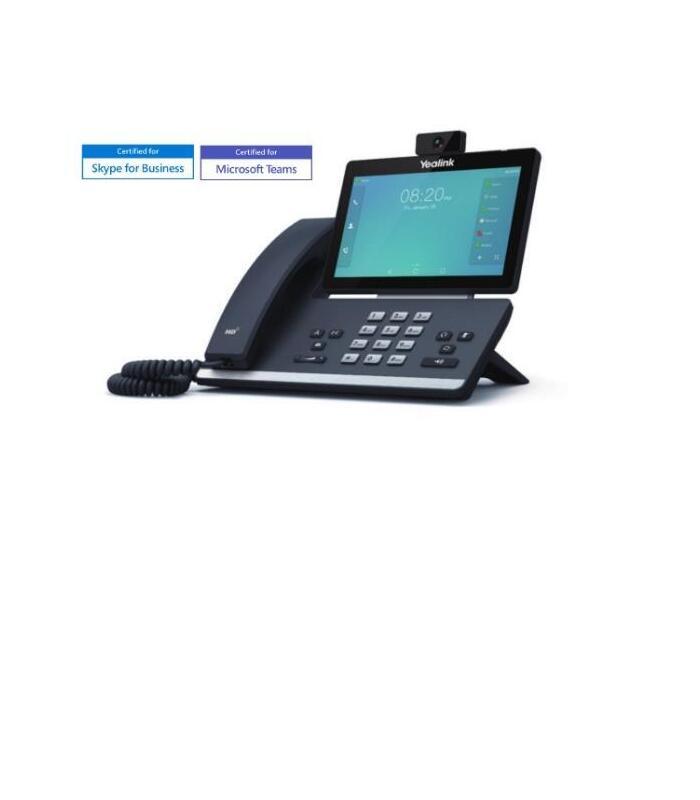 yealink-ip-telefon-sip-t58a-mit-kamera