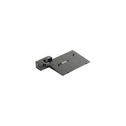 ocasion-lenovo-thinkpad-essential-port-replicator-port-replicator-for-lenovo-thinkpad-r400-r60-r61-r61i-r61u-t400-t500-t60-t60p-