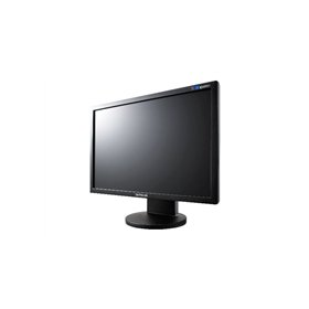 reaconrefurbished-samsung-syncmaster-2243bw-lcd-monitor-22