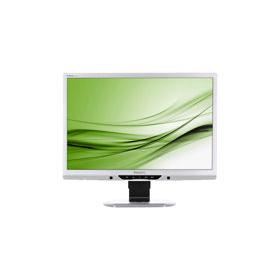 reaconrefurbished-philips-brilliance-b-line-225b2cs-lcd-monitor-22