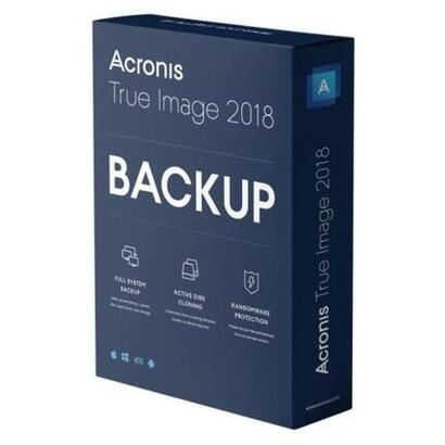 acronis-true-image-advanced-licencia-de-suscripcion-1-ano-1-equipo-250-gb-de-espacio-de-almacenamiento-en-la-nube-win-mac-androi