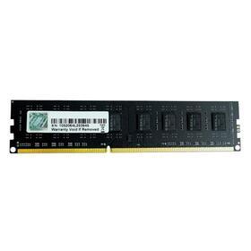 memoria-gskill-ddr3-8gb-pc1600-c11-nt-1x8gb15vnt-series