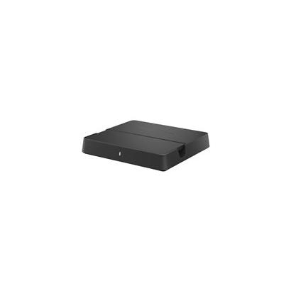 ocasion-hp-portable-tablet-dock-docking-station-hdmi-for-pro-slate-10-ee-g1-12-8