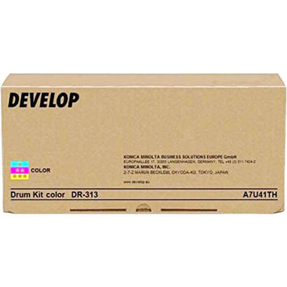 develop-drum-dr-313-color-a7u41th-75k-ve-1-ineo-368