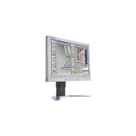 reaconrefurbished-philips-200wb7es-lcd-monitor-201