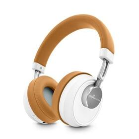 energy-auricular-headphones-bt-smart-6-voice-asistant-caramel-446636