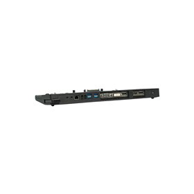ocasion-toshiba-hi-speed-port-replicator-iii-port-replicator-vga-dvi-hdmi-dp-120-watt-emea-for-dynabook-toshiba-portg-a30-z30-to