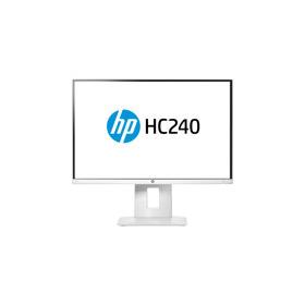 reaconrefurbished-hp-hc240-healthcare-led-monitor-24