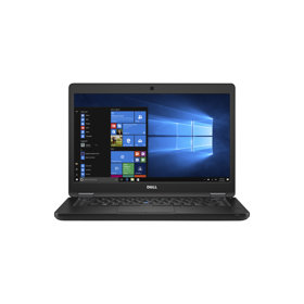 reaconrefurbished-dell-latitude-5480-14-core-i5-6300u-8-gb-ram-128-gb-ssd