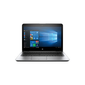 reaconrefurbished-hp-elitebook-840-g3-14-core-i7-6500u-8-gb-ram-128-gb-ssd