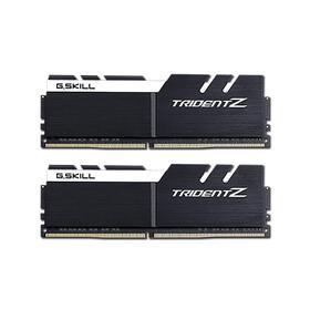 memoria-gskill-ddr4-16gb-pc3866-c18-triz-kit-de-2