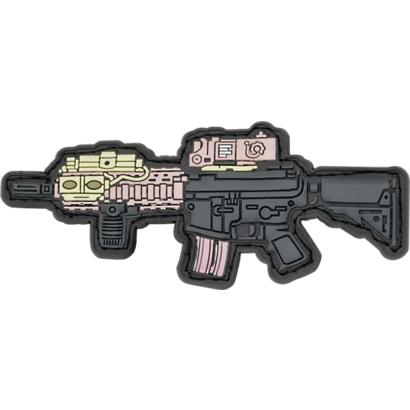 parche-barbaric-arma