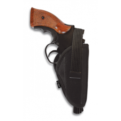 funda-barbaric-revolver-2-diestros