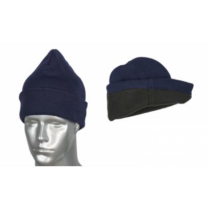 gorra-acrilico-polar