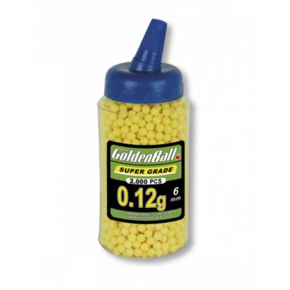 bb-goldenball-2000-bolas-012-g