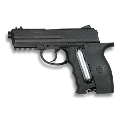 pistola-co2-cal-45-mm