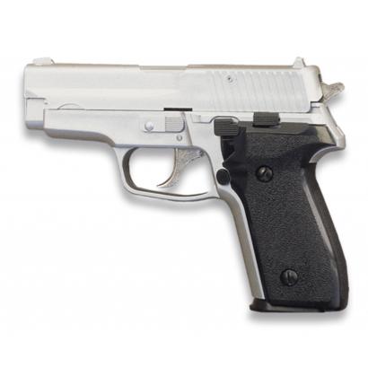pistola-airsoftpesada-blanca-hfc