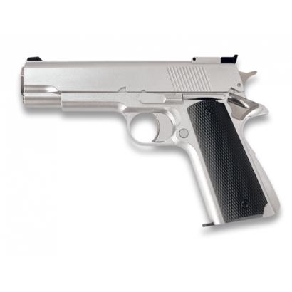 pistolagas-blanca-6-mmhfc
