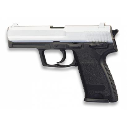 pistola-airsoft-pesada-mixta-hfc