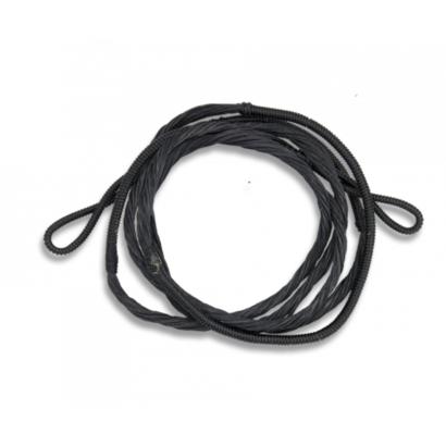 cuerda-para-37091-y-37092