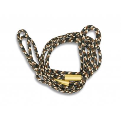 cuerda-para-37090