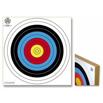 diana-de-paja-prensada-recubierta-80x80
