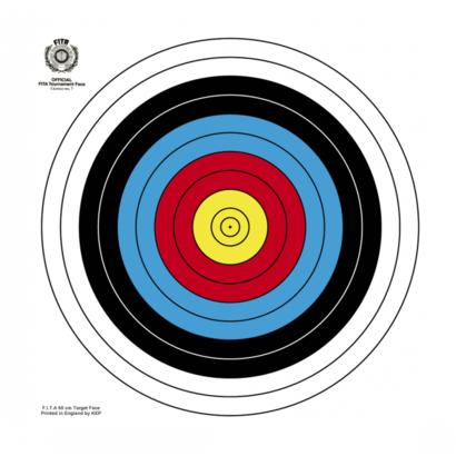papel-diana-fita-60x60-cm