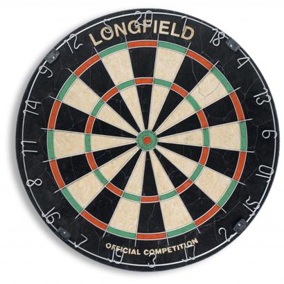 diana-oficial-longfield-o45-cmx40-mm5k