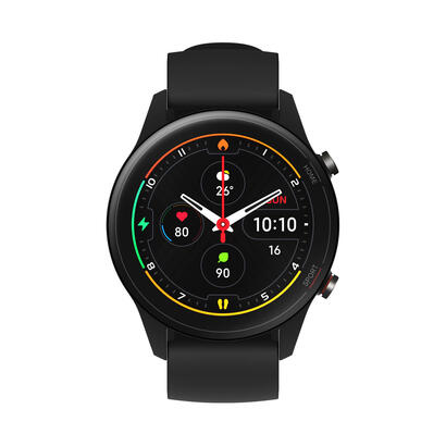 smartwatch-xiaomi-mi-watch-black