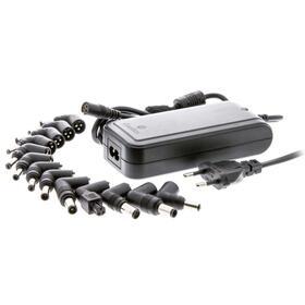 coolbox-cargador-universal-90wusb-automatico-20