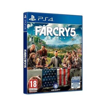 juego-sony-ps4-far-cry-5