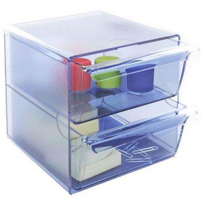 archicubo-archivo-2000-6702-az-tp-2-unidades-azul-transparente