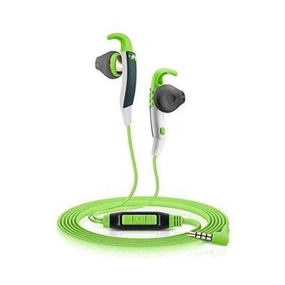 sennheiser-auricularesmicro-mx-686-g-sport-verde