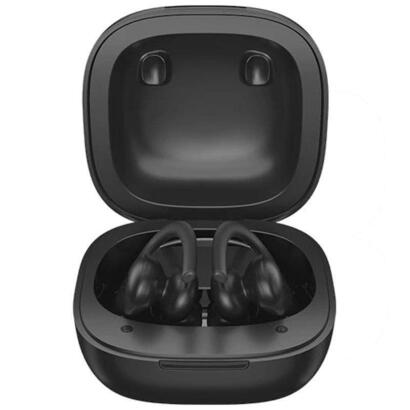 xiaomi-haylou-t17-tws-earbuds-true-wireless-bt-50-black