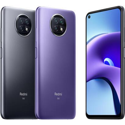 smartphone-redmi-note-9t-5g-4128gb-black-xiaomi-653-5goctacore4gb128gbcam-13mp-4822mp-dual-sim-sensor-huellamiui-carga-rapida