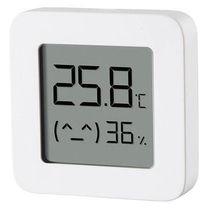 xiaomi-temperature-and-humidity-monitor-2