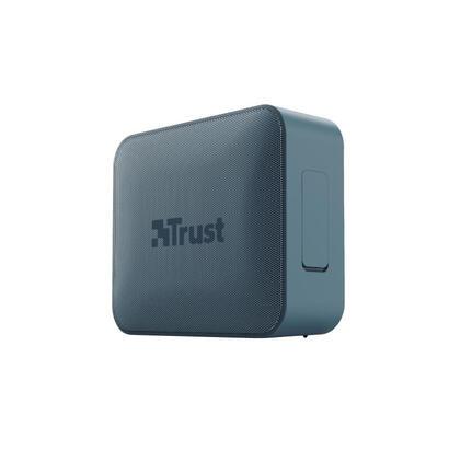 altavoz-trust-bluetooth-zowy-compact-potencia-10w-rms-resistente-al-agua-ipx7-12h-rep-vinculacion-modo-fiesta-color-azul-23776