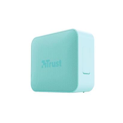 altavoz-trust-bluetooth-zowy-compact-potencia-10w-rms-resistente-al-agua-ipx7-12h-rep-vinculacion-modo-fiesta-color-verde-pastel