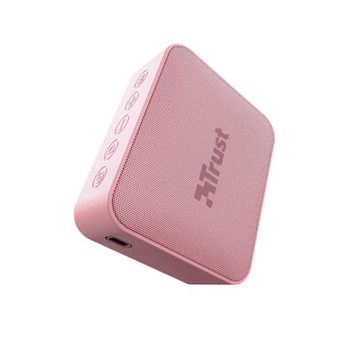 altavoz-trust-bluetooth-zowy-compact-potencia-10w-rms-resistente-al-agua-ipx7-12h-rep-vinculacion-modo-fiesta-color-rosa-23778