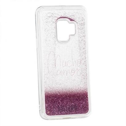 dulceida-carcasa-samsung-s9-purpurina