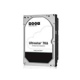 hd-wester-digital-35-4tb-ultrastar-dc-hc310-hus726t4tal5204-sas-12gbs7200-rpmbfer-256-mb