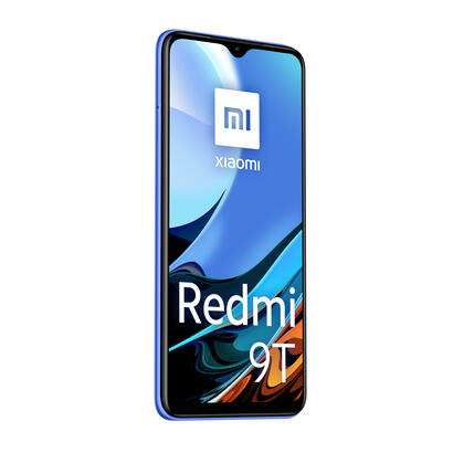 smartphone-xiaomi-redmi-9t-4gb-64gb-653-azul-crepusculo