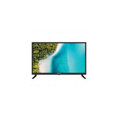 television-manta-24-hd-dvb-ct2
