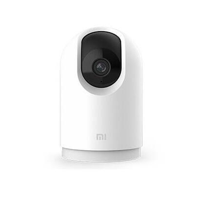 camara-de-videovigilancia-xiaomi-mi-360-home-security-camera-pro-2k-360-vision-nocturna-control-desde-app
