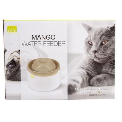 bebedero-de-mango-para-gatos-y-perros-pequenos-laroy-duvo-15-l-22