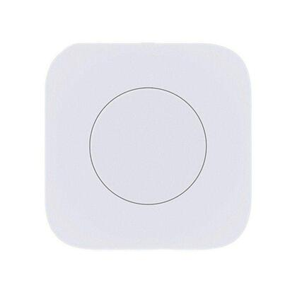 xiaomi-aqara-wireless-switch-mini-wxkg11lm