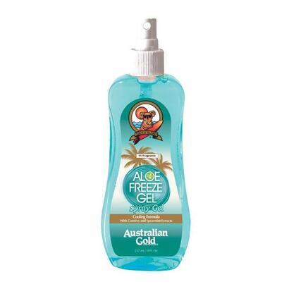 australian-gold-aloe-freeze-spray-gel-237-ml