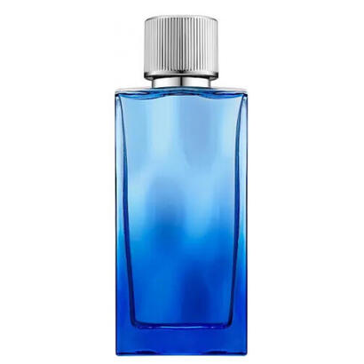 abercrombie-fitch-first-instinct-together-edt-100-ml