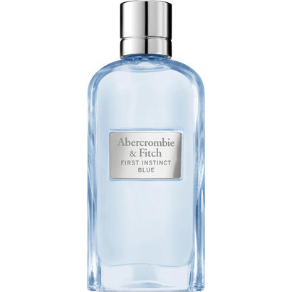 abercrombie-fitch-first-instinct-blue-para-ella-edp-100-ml