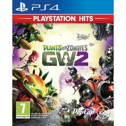 game-plants-vs-zombies-garden-warfare-2-box-version-blu-ray-pl-cinema-from-7-years-old